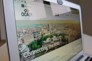 Ministers steunen verhoogde transparantie van het OCAD